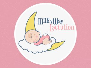 Milky Way Lactation